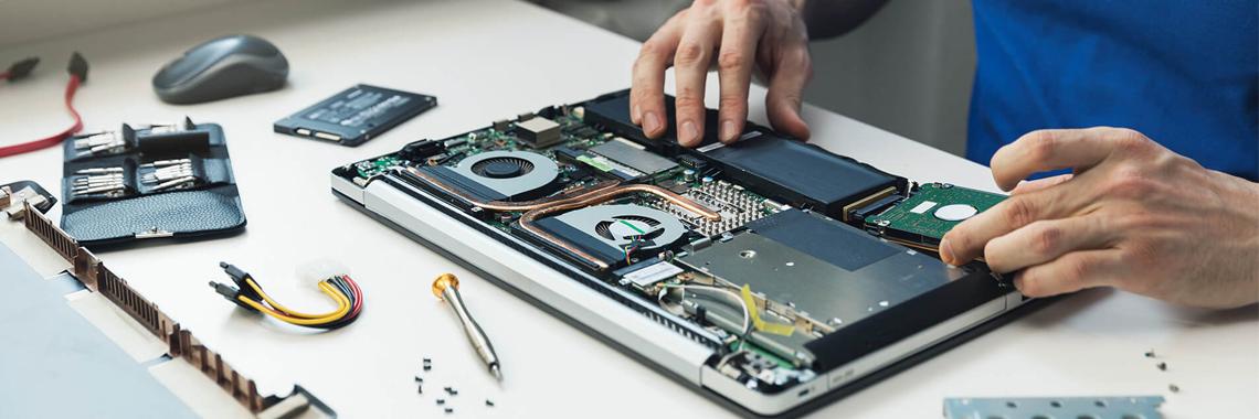 Dịch Vụ Sửa Laptop Tận Nơi Quận 11 Giá Rẻ